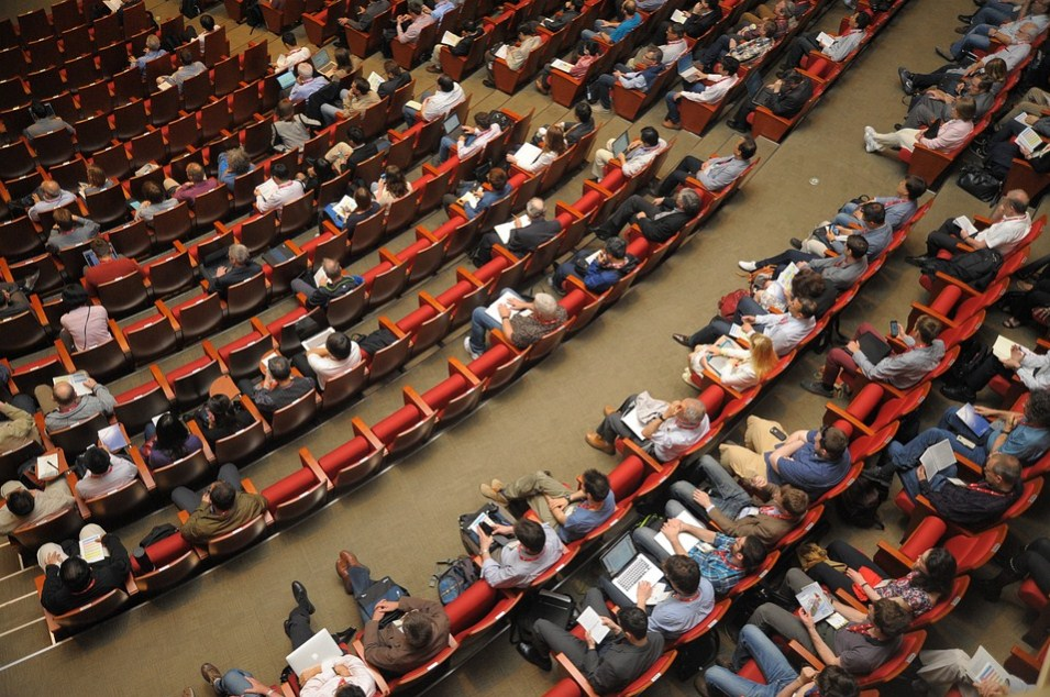 Increase Your Audience Engagement To Drive Success
