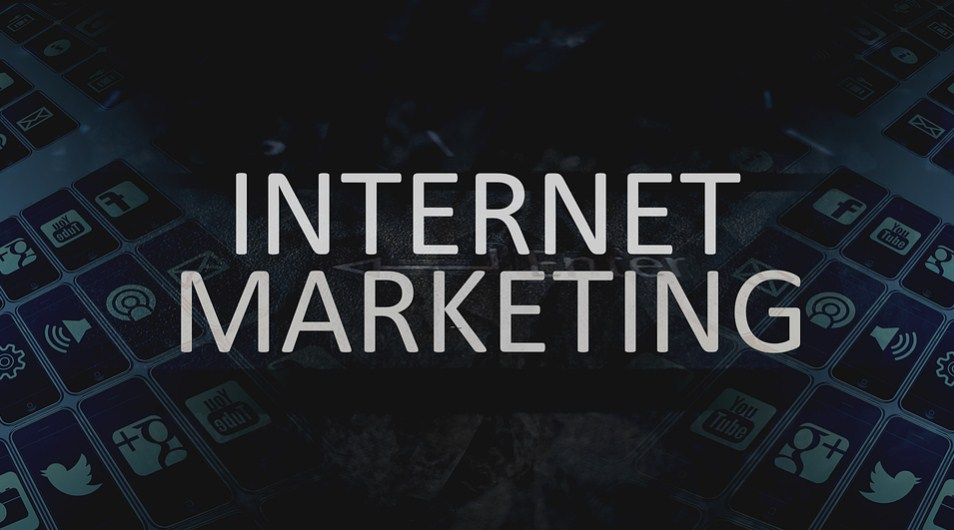 Some Digital Marketing Mistakes That You Should Avoid