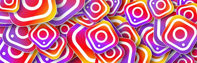 Tips On How To Avoid Being Shadowbanned On Instagram