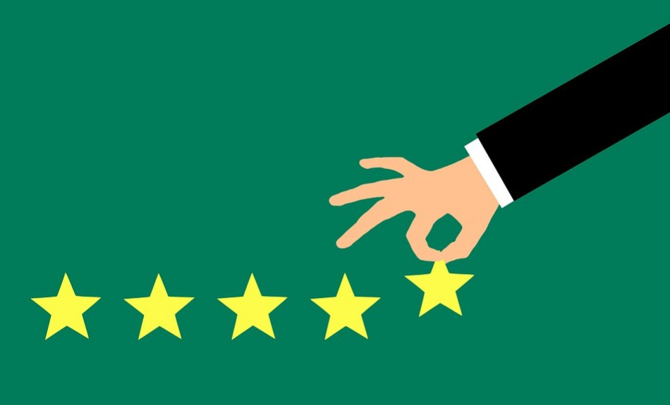 Ways On How To Handle Online Reviews