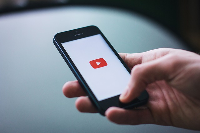 Essential Strategies For YouTube Marketing