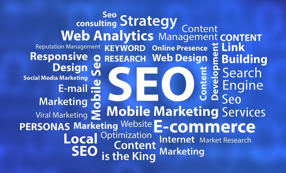 How Important Are Backlinks For SEO
