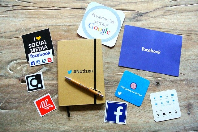 Why Online Marketing Strategies Are Important
