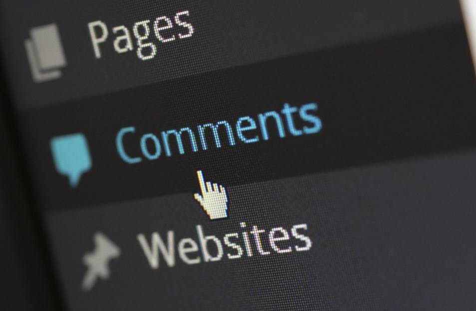 Some Smart Tips To Boost Content Sharing