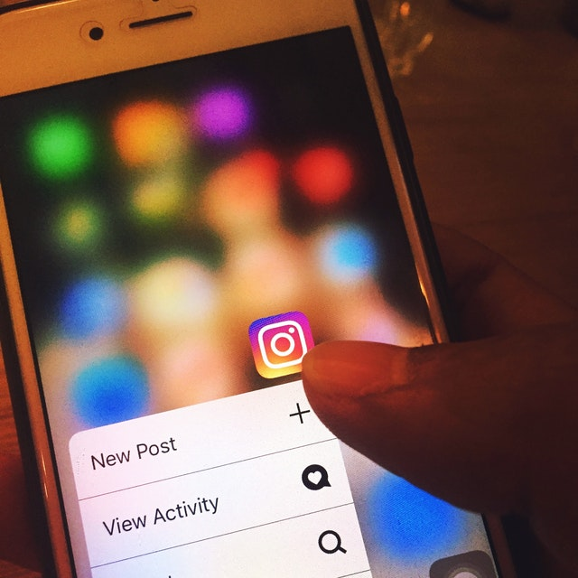 Know How You Can Use Instagram Ads To Your Benefit