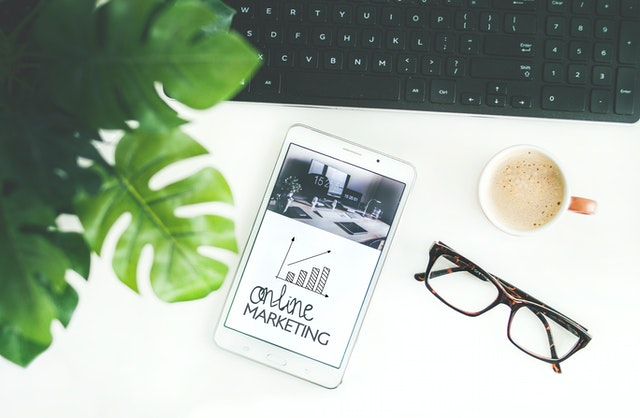 4 Ways On How You Can Leverage Your Marketing Strategy