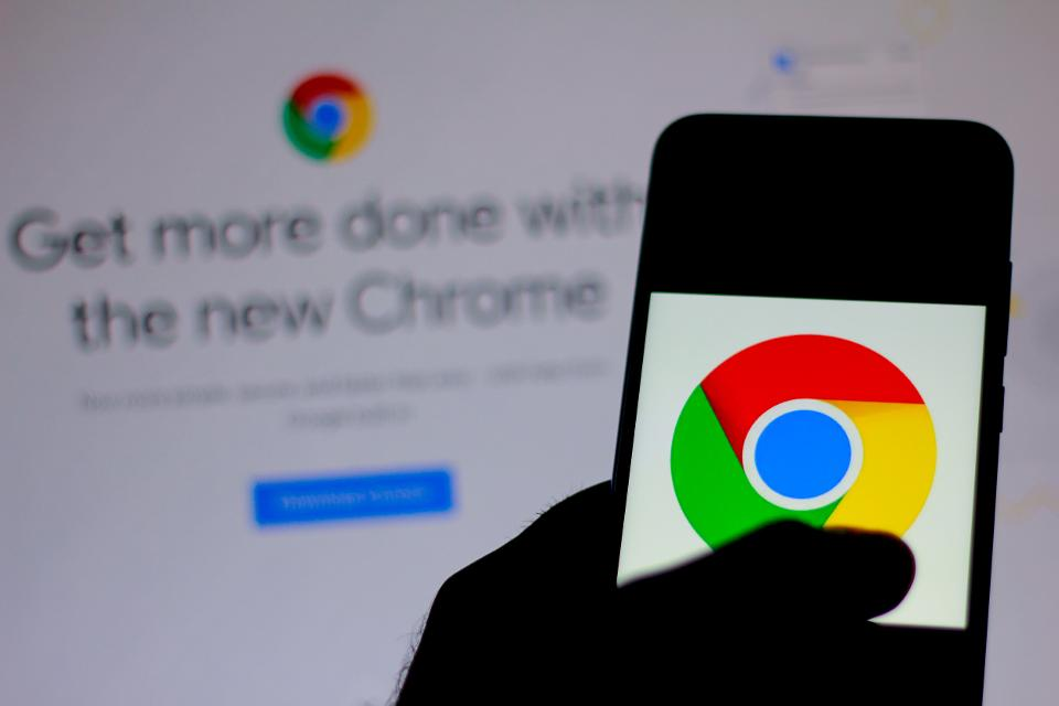Chrome 80 Update: How Will It Affect You Push Ads And Earnings?