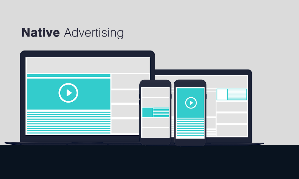 How To Test And Run Successful Native Ad Campaign