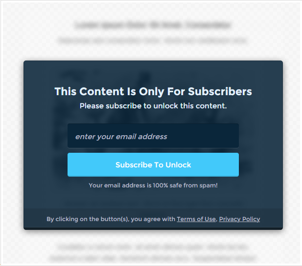 Content Locker: How Can It Help You Monetize Your Website Faster